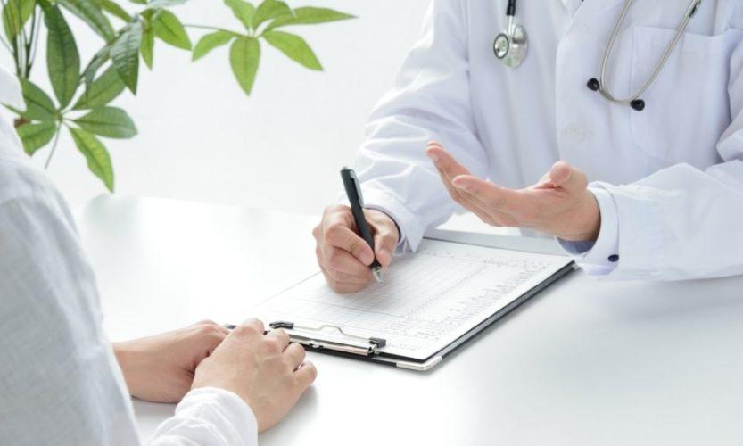 נקודת מבט של מטופל: למה אני לא נותנת לבריחת צואה להשפיע על חיי